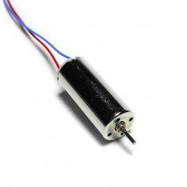K703 DC3-5V 8.5x20MM Micro DIY Helicopter Coreless DC Motor Great Torque High Speed Motor