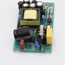 220V to 12V Step Down Switch Power Module 12V 2A 24W AC-DC Isolated Power Buck Converter