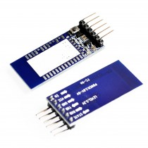 Bluetooth Serial Transceiver Module Base Board For HC-09 HC-07 HC-06 HC-05