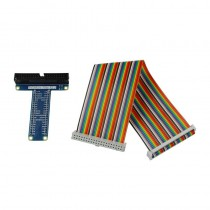 40 Pin Extension Board Adapter