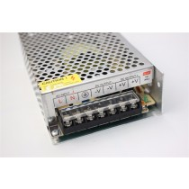 AC 220V to DC 12V AC-DC 10A 120W Switch Power Supply