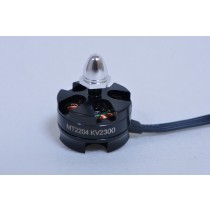 READY TO SKY mt2204 2300KV Brushless motor CW / CCW for Multirotor Quadcopter RC 250 DRQ250 FPV