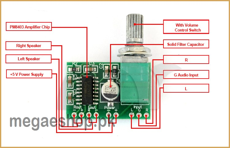 audio switch schematic html with Pam8403 Mini 5v Digital  Lifier Board With Switch Potentiometer Can Be Usb Powered Gf1002 on Guide To Car Stereo Wiring Harnesses additionally 43395 Asus Sabertooth P67 B3 Sandy Bridge Motherboard Review 6 as well How To Build Pyro Ignition Circuit furthermore Ecl82 Tube besides Car Anti Theft Protection With Buzzer.