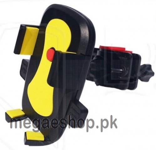 Portable Shockproof Bike Handlebar GPS Phone Holder