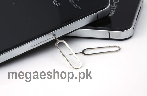 Sim Card Eject Pin for Iphone, Android