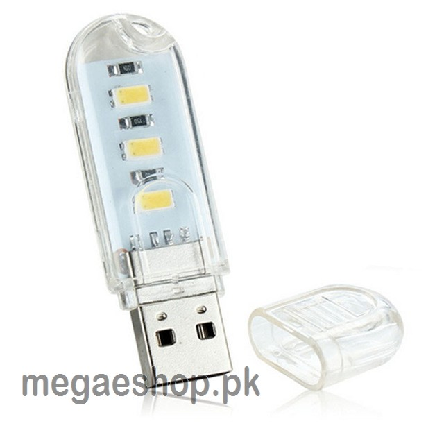 lighting products computer light gifts devices media entertainment electronic usb arri