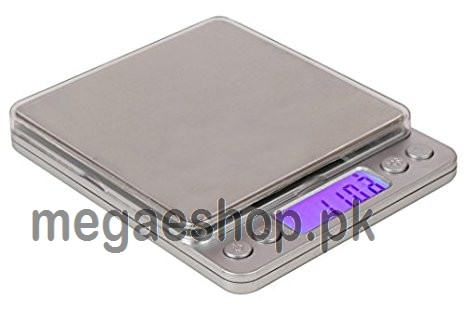 Jewellery Weighing Professional Digital Table Top