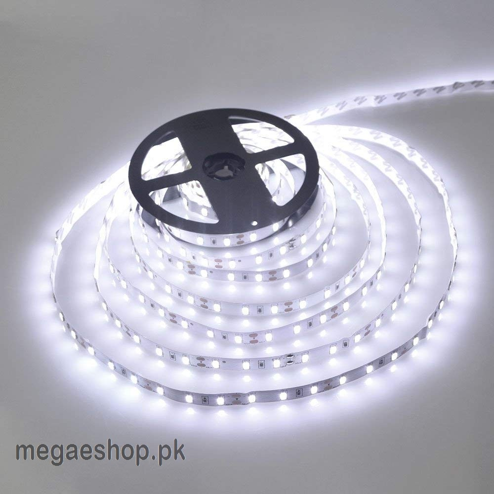 LED Strip Light Waterproof 5M Strip Light For Tiktok