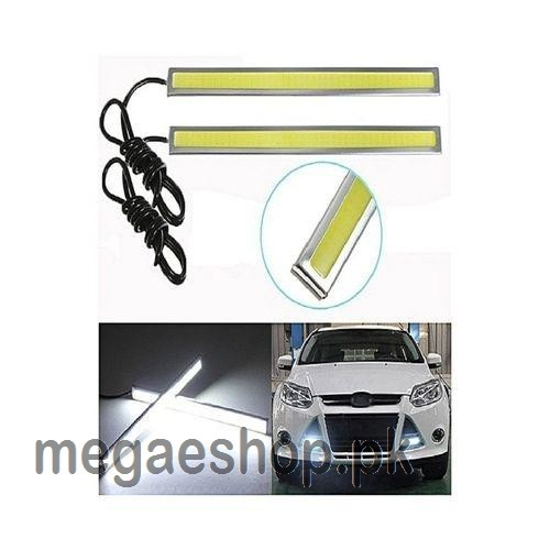 Universal Waterproof Car/Motorcycle LED Strips