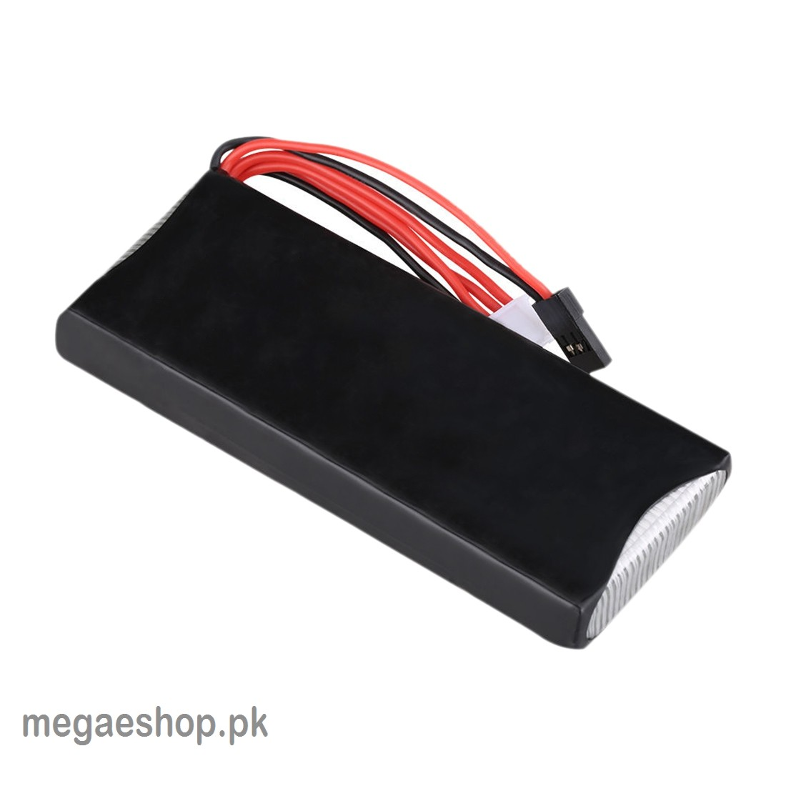 3S 11.1V 2200mAh 8C Li-Po Li-polymer battery for RC quadcopter drone