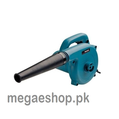 Powerful & Professional Electric Dust Blower And Vacuum Cleaner makita- 600 W