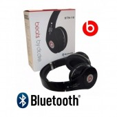 Beats STN-10 Wireless Bluetooth Headphones