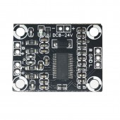 CA-3110 2×15W Digital Audio Stereo Amplifier Module Board Mini Binaural