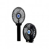 Portable mini Handheld & Foldable Cooling Fan