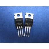 Mosfet IRF3205 IRF3205PBF IR TO-220