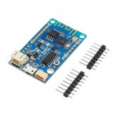 TTGO T-BASE ESP8266 WIFI WIRELESS MODULE 4MB FLASH I2C FOR ARDUINO