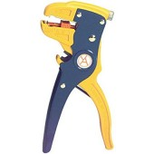 Wire Stripper Combined Cutter Plier Tool