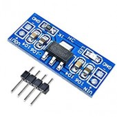 AMS1117 5V (6-12V) Turn To 5V Power Supply Module AMS1117-5.0