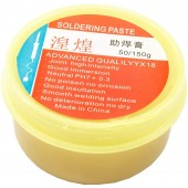 Soldering Flux Paste Solder Welding Grease -50 g