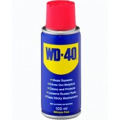 WD40 Spray WD-40 100ml Original Contact Cleaner Mechanical