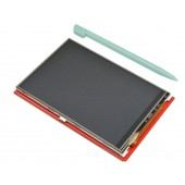 .5 inch TFT LCD Display Touch Screen UNO Mega2560 board Plug and Play board for Arduino LCD module