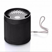 WS-886 Mini Bluetooth Wireless Speaker FM, Memory Card, Bluetooth, USB. (High Quality Speakers)