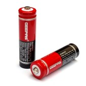 Geepas AA Rechargeable 1.2v 950mah Ni-MH Battery
