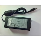 Apd DA-48M24 24V 2A power adapter charger for avision AV220 AH610 kodak