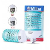 Millat Insect Killer ART-813 - LED Anti-Mosquito Device
