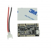 Brush Flight Control Board SP RACING F3 EVO V2.0