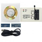 EZP2013 USB SPI EEPROM High Speed Programmer