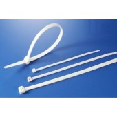 Nylon Cable Ties National Standard Zip Tie 3x150mm