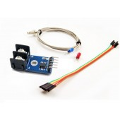 MAX6675 K-type Thermocouple Temperature Sensor 5V DC