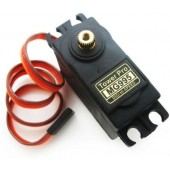 Towerpro MG995 MG996R 55g servos RC Digital Servo