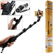 YT-1288 Self Picture Monopod Remote Bluetooth