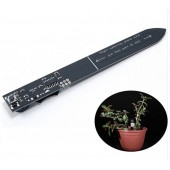 CJMCU Plant Watering Alarm Humidity Moisture Sensor For Arduino