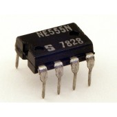 LM358P DIP8 LM358 LM358N DIP-8 IC buy in Pakistan