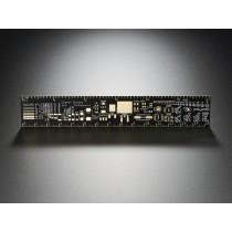 """PCB Ruler v2 - 6"""" for Electronic Engineers"""