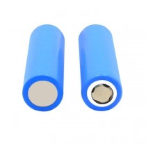 18650 Batteries 3.7V Li-ion Rechargeable Battery Lithium