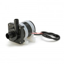 DC 12V Brushless Water Pump