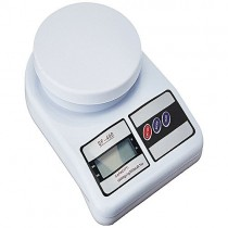 Digital Electronic Kitchen food Scale
