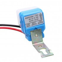 Electronic Components Amp Supplies Buy In Pakistan