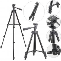 3120 - Tripod Stand with Mobile Holder