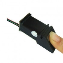 FPM10A Fingerprint Reader Optical Finger-print Sensor Module