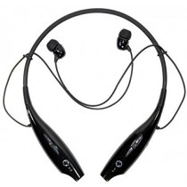 KBP-730T Bluetooth 4.0 Sport Stereo Headset Headphone Support FM TF Card Handsfree