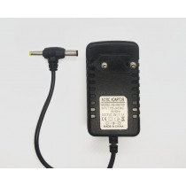 AC Power Adapter 5V 1A Power Supply 5.4mm 3.8mm dual connector, jack