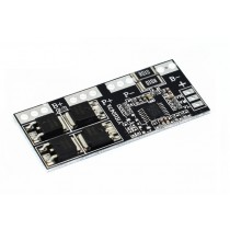 4s 30A Li-ion Lithium Battery 18650 charger protection board PCB
