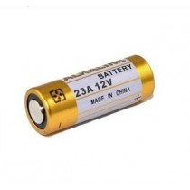 12v 23A Alkaline battery for Camera Remote Control Doorbell