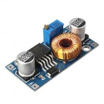 5A XL4005 DC-DC Adjustable Step Down Power Supply Module