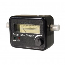 Satellite Signal DB Meter Satellite Finder Tester 95GHz to 2.15GHz GSF-9504